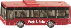 SIKU 1021 Linienbus, ab 3 Jahre