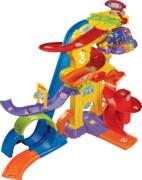 Vtech 80-156904 Tut Tut Baby Flitzer - Freizeitpark, Kunststoff, ab 12 Monate - 5 Jahre