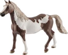 Schleich Horse Club 13885 Paint Horse Wallach