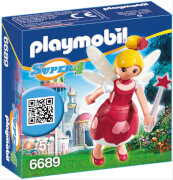 Playmobil 6689 Fee Lorella
