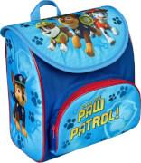 PPUT8241 Paw Patrol Cutie Vorschulranzen von Scooli / Undercover