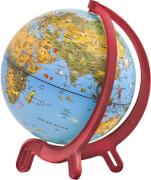 Globus Giacomino Arca