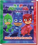 3685 Panini - Freundebuch ''PJ Masks''