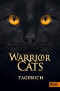 Warrior Cats - Tagebuch Ab 10 Jahren.