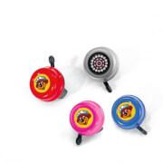 Puky 9914 Sicherheitsglocke G22 pink