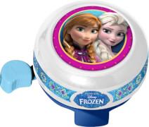 Disney Frozen - Die Eiskönigin Klingel Eiskönigin