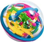 Addict-A-Ball ca. 14 cm
