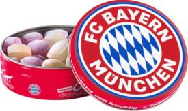 FC Bayern Sport-Bonbons