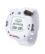 VTech 80-170504 KidiPet Watch Hund