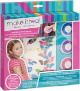 ColorBurst Hair Deco